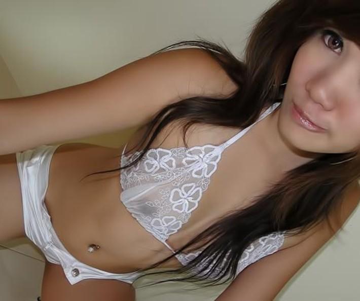 Min Teen Whore