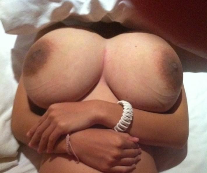 Meum Size G Tits