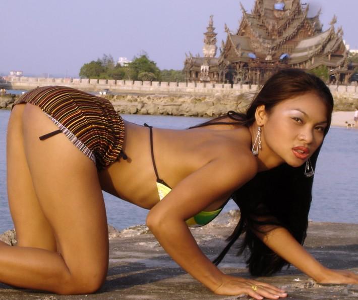 Bikini Bay