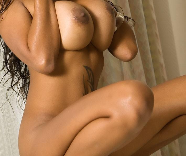 Lust Fullips