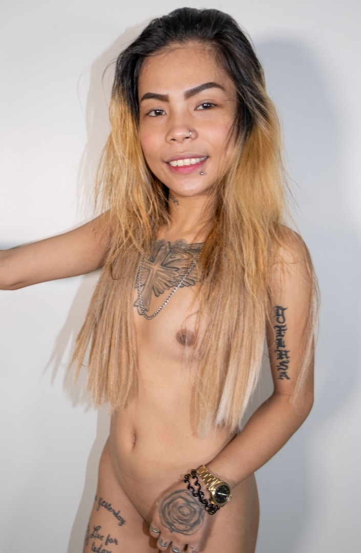 100 Asian Sex