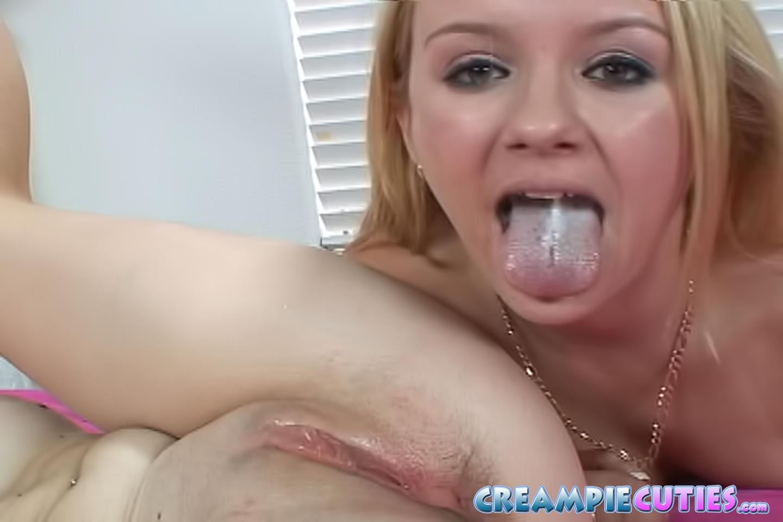 girls-eating-their-own-cum-milf-photos-nudes