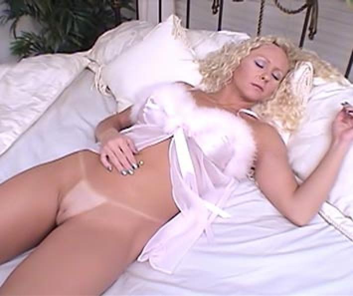 Goldie Cocks