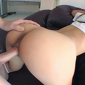 Creampie Thais Video Image