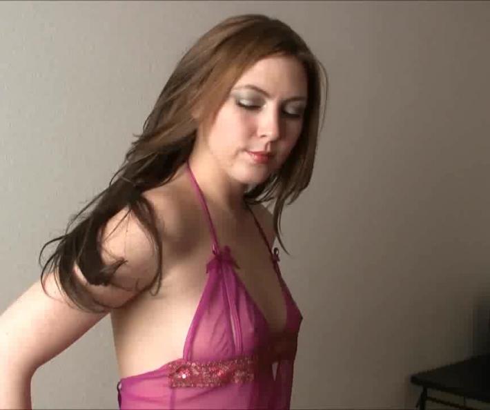 Simon Synister Megan-lingerie-lapdance-hi